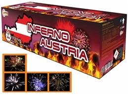 Infernio Austria
