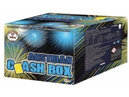 Austrian Crash Box