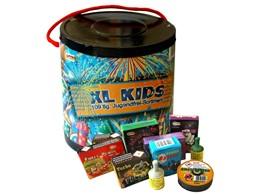 XL-Kids