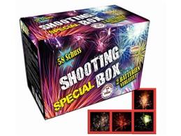 Power Shooting BOX
