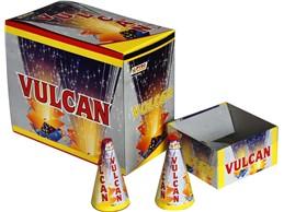 Vulkan silber:   3er Packung    Vulkan mit leuchtstarkem Silberauswurf    ca. 1-2 m, Br