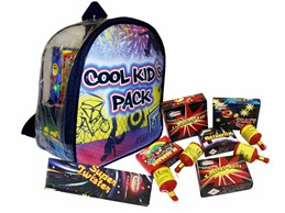 COOL-Kids-Pack