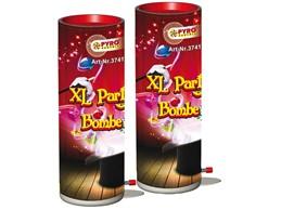 XL Party Bombe